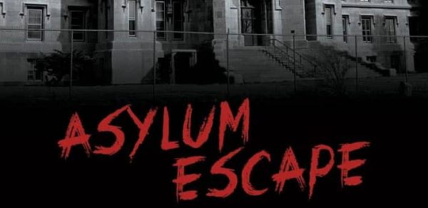 asylum-escape